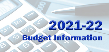Information on the 2021-22 School Budget, click here