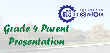 Intermediate School information for parents of 4th-graders, click here