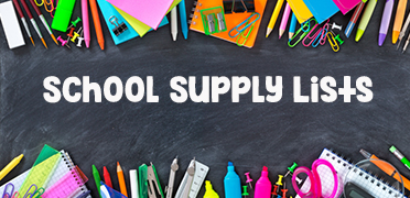Horseheads Schools Supply Lists 2019-20, click here