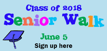 High School Senior Walk, click here