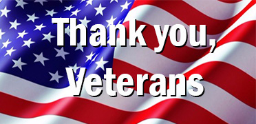 Thank you veterans, click here