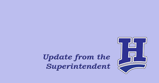 Update 4-11-21: State has updated guidance for schools